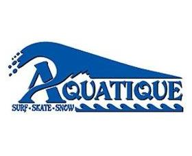 Aquatique Huskisson - Accommodation in Surfers Paradise