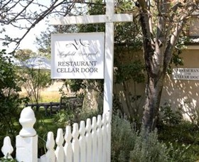 Mayfield Vineyard Cellar Door - Accommodation in Surfers Paradise