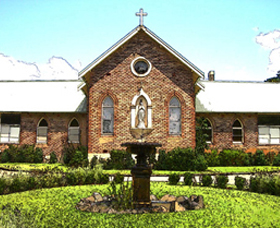 Marist Brothers Wines - Accommodation in Surfers Paradise