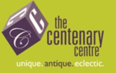 The Centenary Centre - Accommodation in Surfers Paradise