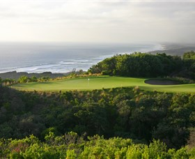 Platinum Pro Golf Tours - Accommodation in Surfers Paradise