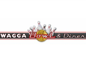 Wagga Bowl and Diner - Accommodation in Surfers Paradise