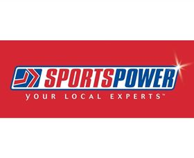 Sports Power Armidale - Accommodation in Surfers Paradise