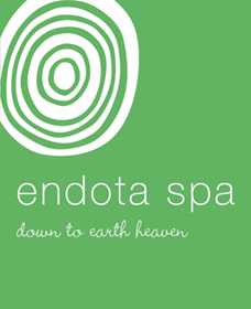 Endota Spa Diamond Beach and Forster - Accommodation in Surfers Paradise