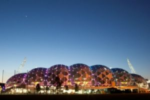 AAMI Park - Accommodation in Surfers Paradise