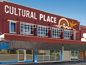 Cairns Cultural Place - Accommodation in Surfers Paradise