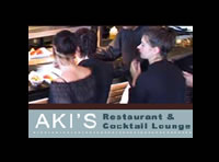 Akis Indian - Accommodation in Surfers Paradise