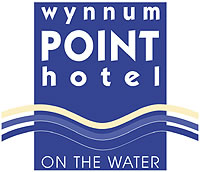 Wynnum Point Hotel - Accommodation in Surfers Paradise