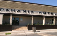 Panania Hotel - Accommodation in Surfers Paradise
