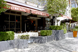 Bistro Vite - Accommodation in Surfers Paradise