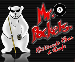 Mr Pockets - Accommodation in Surfers Paradise
