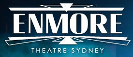 Enmore Theatre - Accommodation in Surfers Paradise