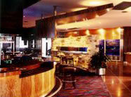 Hampstead Hotel - Accommodation in Surfers Paradise