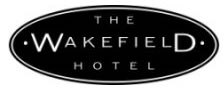 The Wakefield Hotel - Accommodation in Surfers Paradise