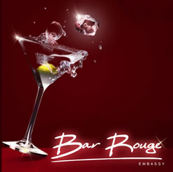 Bar Rouge - Accommodation in Surfers Paradise