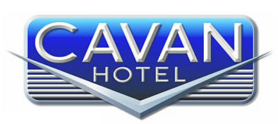 Cavan Hotel - Accommodation in Surfers Paradise