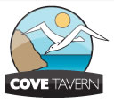 The Cove Tavern - Accommodation in Surfers Paradise
