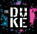 Duke of York Hotel - Accommodation in Surfers Paradise