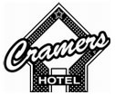 Cramers Hotel - Accommodation in Surfers Paradise