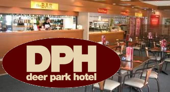 Deer Park Hotel - Accommodation in Surfers Paradise