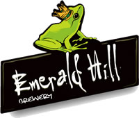 Emerald Hill Cafe - Accommodation in Surfers Paradise