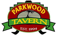 Parkwood Tavern - Accommodation in Surfers Paradise
