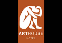 The Arthouse Hotel - Accommodation in Surfers Paradise