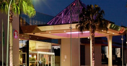 Bankstown Sports Club - Accommodation in Surfers Paradise