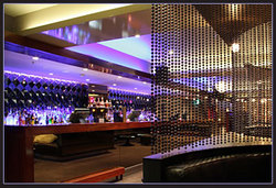 Sapphire Lounge - Accommodation in Surfers Paradise
