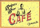 Belgian Beer Cafe Brussels - Accommodation in Surfers Paradise