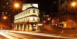 Hotel Orient - Accommodation in Surfers Paradise