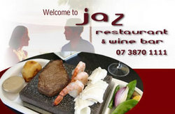 Jaz Restaurant and Wine Bar - Accommodation in Surfers Paradise