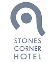Stones Corner Hotel - Accommodation in Surfers Paradise