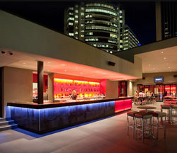 The Exchange Hotel - Accommodation in Surfers Paradise