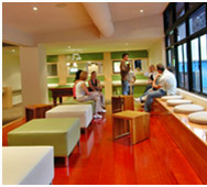 The Gap Tavern - Accommodation in Surfers Paradise