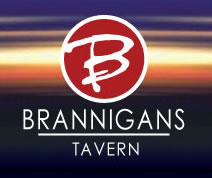 Brannigans Tavern - Accommodation in Surfers Paradise