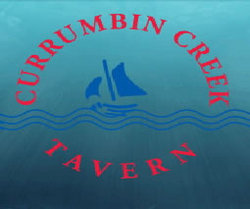 Currumbin Creek Tavern - Accommodation in Surfers Paradise