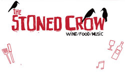The Stoned Crow - Accommodation in Surfers Paradise