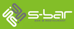 S-Bar - Accommodation in Surfers Paradise