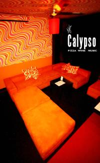 Calypso Bar and Lounge - Accommodation in Surfers Paradise