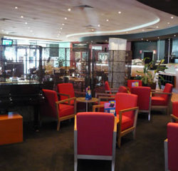 Forest Lake Hotel - Accommodation in Surfers Paradise