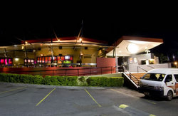 Fitzy's Hotel - Accommodation in Surfers Paradise