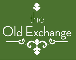 The Old Exchange - Accommodation in Surfers Paradise
