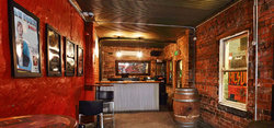 Bar 9T4 - Accommodation in Surfers Paradise