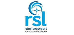 RSL Club Southport - Accommodation in Surfers Paradise