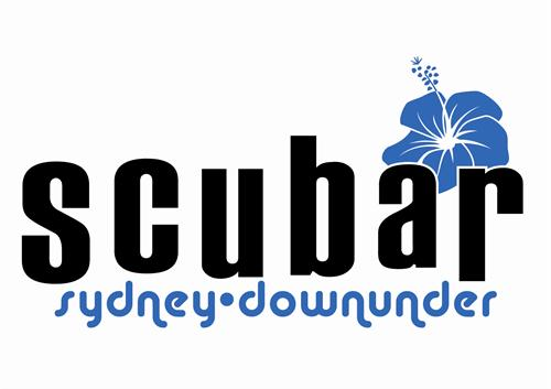 Scubar - Accommodation in Surfers Paradise