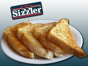 Sizzler - Accommodation in Surfers Paradise