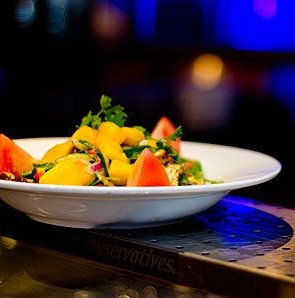 Cowboys Leagues Club - Accommodation in Surfers Paradise