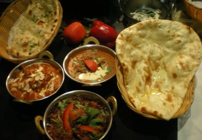 Tandoor  Curry Hut Indian Restaurant - Accommodation in Surfers Paradise