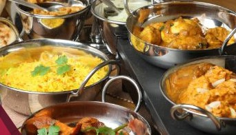 Krish Indian Cuisine - Accommodation in Surfers Paradise